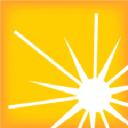 Livermore Downtown Inc logo icon