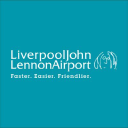 Read Liverpool Airport Limited Reviews