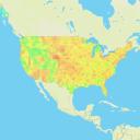 LiveSafe Inc logo
