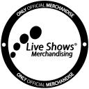 Live Shows Merchandising Brasil - Send cold emails to Live Shows Merchandising Brasil