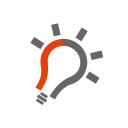 livesmarter.pl logo icon