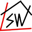 Live Some Where logo icon