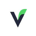 Livespace logo