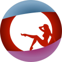 Live Stars logo icon