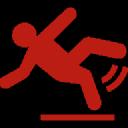 livestreamfails.com logo icon