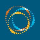 Livestrong logo icon