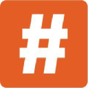Live Tweet App logo icon