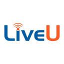 LiveU - Send cold emails to LiveU