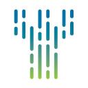 Live Vault logo icon