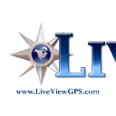 Live View Gps logo icon