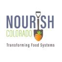 Live Well Colorado logo icon