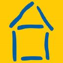 Living & Giving logo icon