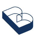 Livingbridge logo icon