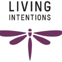 Living Intentions logo icon