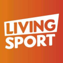 Living Sport - Send cold emails to Living Sport