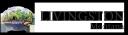 City Of Livingston logo icon