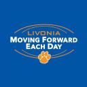 Livonia CSD