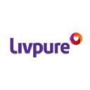 livpure.com
