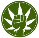 Liwts logo icon