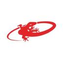 Lizard Skins logo icon