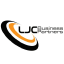 LJC Business Partners logo
