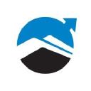 Luossavaara Kiirunavaara Ab logo icon