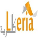 Lkeria logo icon