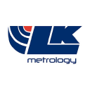 LK Metrology on Elioplus