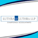 Luthra & Luthra Chartered Accountants logo