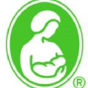 Llli logo icon