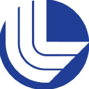 Lawrence Livermore National Laboratory Company Logo