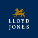 Lloyd Jones Capital logo icon