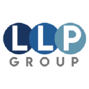 LLP Group in Elioplus