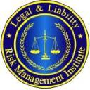 LLRMI logo