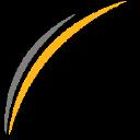 Lifelong Wealth Management LLC logo
