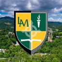 Lees-McRae College - Send cold emails to Lees-McRae College