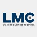 Lumbermens Merchandising Corporation logo