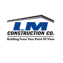 LM Construction Co. LLC-logo