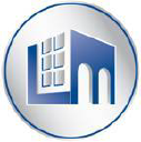LM DEVELOPMENT GROUP, INC. logo