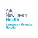 Lawrence + Memorial Hospital Company Logo