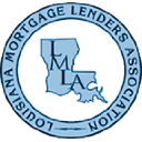 Louisiana Mortgage Lenders