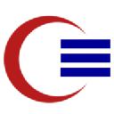 liaquat national hospital logo