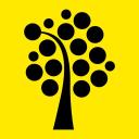 Lnu logo icon