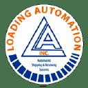 Loading Automation