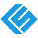 Loadsys logo icon