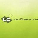 Loan-Closers com Company Logo