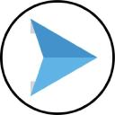 LoanFlight LLC logo