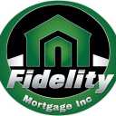 Fidelity Mortgage Inc logo