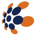 Loan Origination Systems logo icon