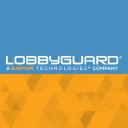 Lobby Guard logo icon